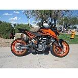 2020 KTM 200 for sale 201158321
