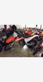 2020 KTM 250SX-F for sale 200849989