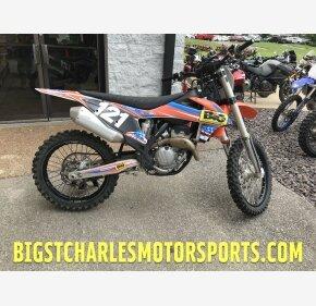 2020 KTM 250SX-F for sale 200925772
