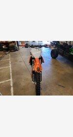 2020 KTM 250SX-F for sale 201066743