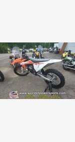 2020 KTM 250SX for sale 200765510