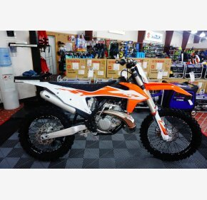 2020 KTM 250SX for sale 200806695