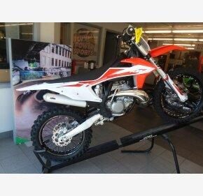 2020 KTM 250SX for sale 200849828