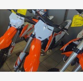 2020 KTM 250SX for sale 200850013