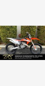 2020 KTM 250SX for sale 200938904