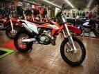 2020 KTM 250SX for sale 201065136