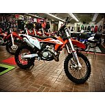 2020 KTM 250SX for sale 201065136