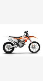 2020 KTM 250XC-F for sale 200777580