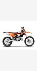 2020 KTM 250XC-W for sale 200793699