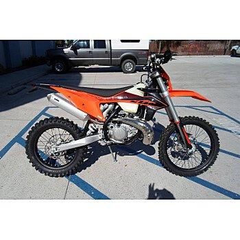 2020 KTM 250XC-W for sale 200815066