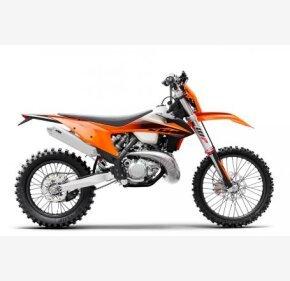 2020 KTM 250XC-W for sale 200847542
