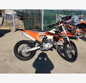 2020 KTM 250XC-W for sale 200849624