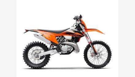 2020 KTM 250XC-W for sale 200921002