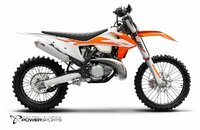 2020 KTM 250XC for sale 200741703