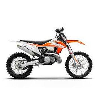 2020 KTM 250XC for sale 200795087