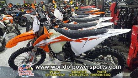2020 KTM 250XC for sale 200797146