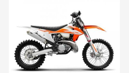 2020 KTM 250XC for sale 200802676