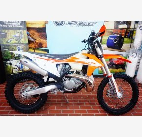 2020 KTM 250XC for sale 200806694