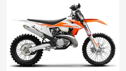 2020 KTM 250XC for sale 200824549