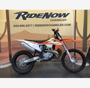 2020 KTM 250XC for sale 200846014