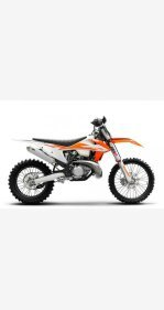 2020 KTM 250XC for sale 200886651