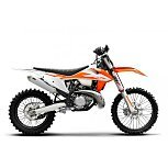 2020 KTM 250XC for sale 200996444