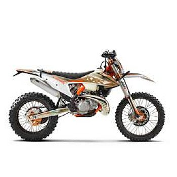 2020 KTM 300EXC for sale 200811977