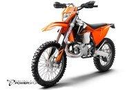 2020 KTM 300XC-W for sale 200746683