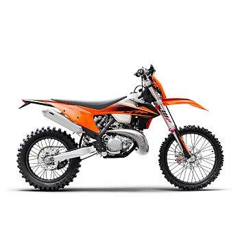 2020 KTM 300XC-W for sale 200799330