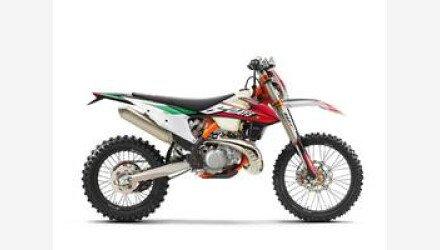 2020 KTM 300XC-W for sale 200799332