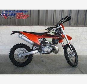 2020 KTM 300XC-W for sale 200801515