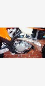 2020 KTM 300XC-W for sale 200806702