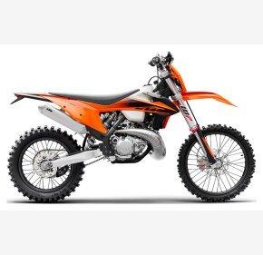 2020 KTM 300XC-W for sale 200815601