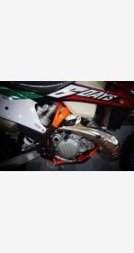 2020 KTM 300XC-W for sale 200845895