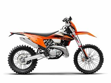 2020 KTM 300XC-W TPI for sale 200847256