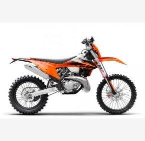 2020 KTM 300XC-W for sale 200847544