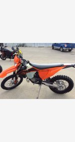 2020 KTM 300XC-W TPI for sale 200849358