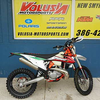 2020 KTM 300XC-W for sale 200860401