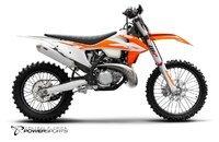 2020 KTM 300XC for sale 200741702