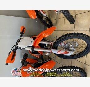 2020 KTM 300XC for sale 200797148