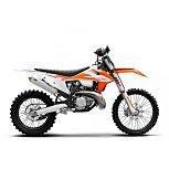 2020 KTM 300XC for sale 200802679