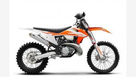 2020 KTM 300XC for sale 200802684