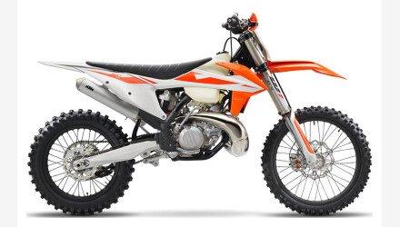 2020 KTM 300XC for sale 200811791