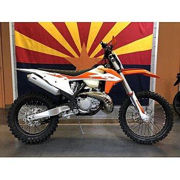 2020 KTM 300XC for sale 200846037