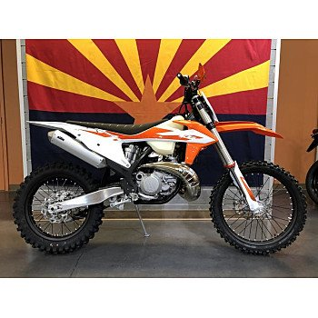 2020 KTM 300XC for sale 200846042