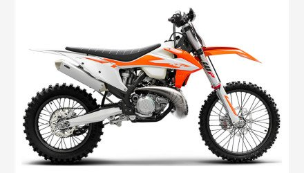 2020 KTM 300XC for sale 200931382