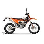 2020 KTM 350EXC-F for sale 200745867