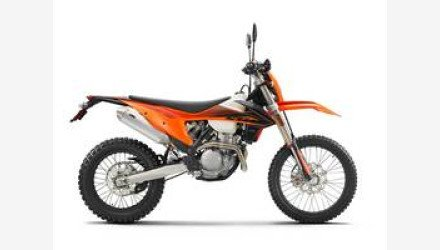 2020 KTM 350EXC-F for sale 200799352