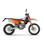 2020 KTM 350EXC-F for sale 200812450