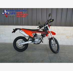 2020 KTM 350EXC-F for sale 200827455